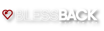 Bless Back Worldwide Logo