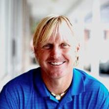 Dustin Swinehart - Project 658 Founder